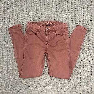 Women's American Eagle pants